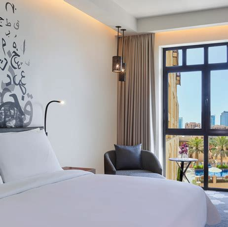 tone room deluxe promo code hotel rooms in dubai manzil downtown