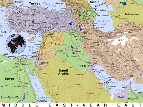 middle east map jetpunk middle east 183 domain maps by pat the free open