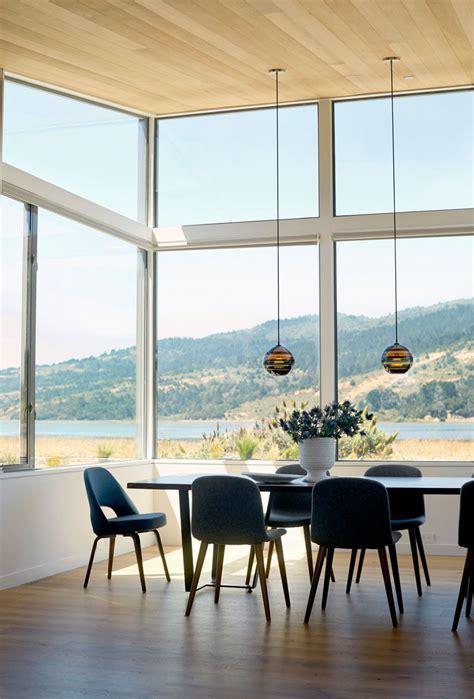modern house  california  designed   hot