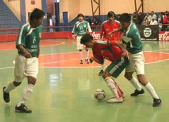 ganadores de la segunda fase de los juegos estudiantiles juegos deportivos estudiantiles se baja el tel 243 n de la