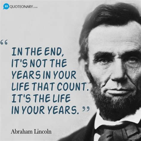 life of abraham lincoln scholastic abraham lincoln quote about life quotes for life pinterest