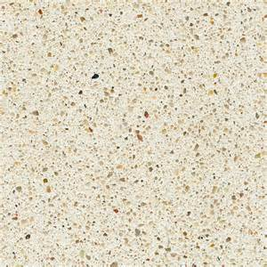 silestone colors shop silestone blanco city quartz kitchen countertop
