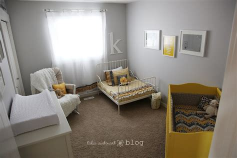 baby toddler bedroom ideas 5 cool kids bedrooms with a toddler bed and a crib