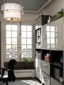 ikea office planner trendy besta for home unique powder room vanities decorating blog community lamps