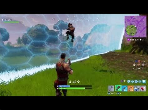 fortnite jumping shotgun fortnite battle royal ps4 victory 17 jumping shotgun