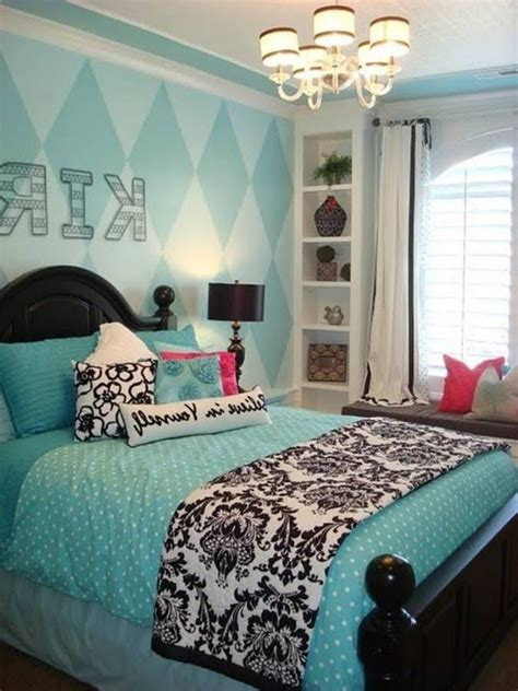 Bedroom Ideas For Teenage Girls 199213983491380450 teen girl bedroom paint cute and cool