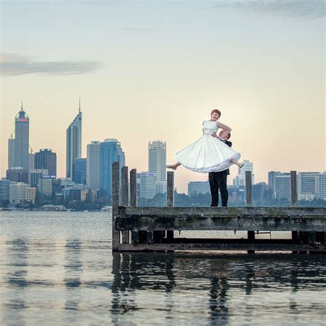 boatshed south perth wedding cost scented gardens the boatshed wedding south perth