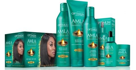 alma legend hair products alma legend hair care alma legend hair products optimum