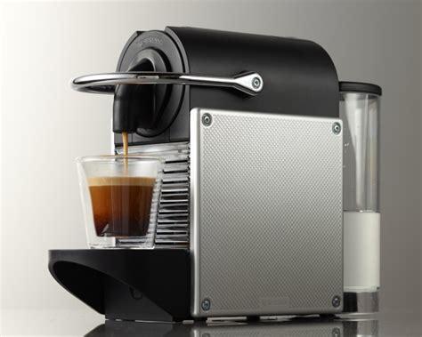 nespresso pixie best price netpresso pixie in saudi arabia price catalog ksa price
