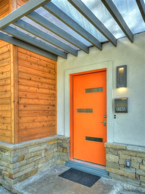 pick  front entry doors   home