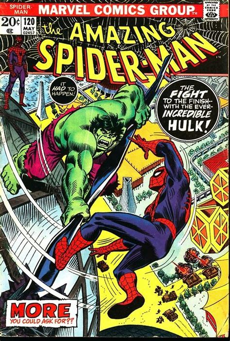 the amazing spider marvel spider golden book 17 best images about comics spider on