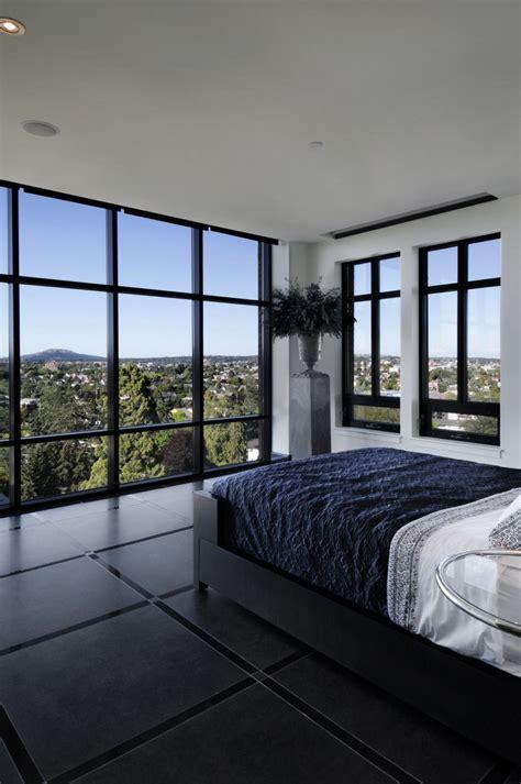 luxury penthouse apartment  victoria bc idesignarch