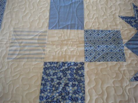 Easy Quilt To Make by Easy Blocks Easy Quilts Fast Quilt Blocks On Craftsy