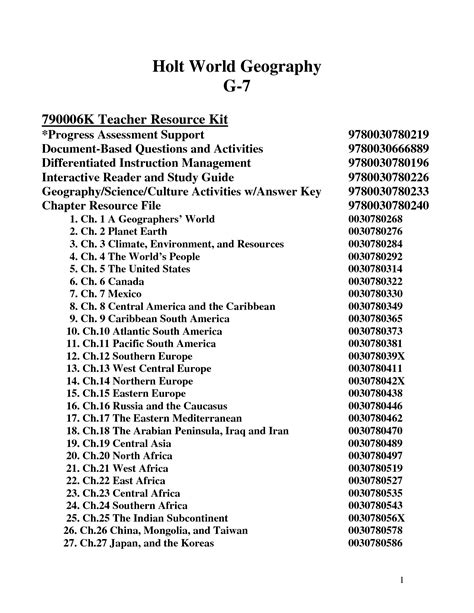 Skills Worksheet Answer Key by 13 Best Images Of Science Skills Worksheets Science