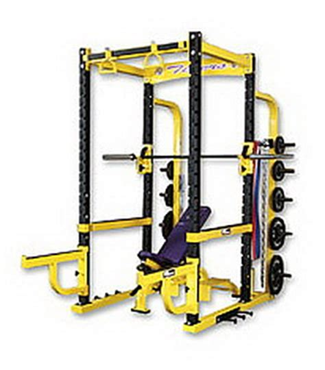 bench press power rack wilder free weight laser power rack station the bench press com power racks