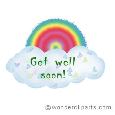 google images get well soon 17 best images about get well soon gifs images on
