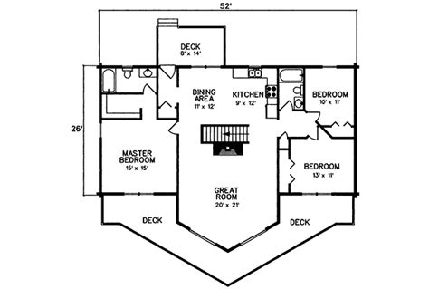 prow house plans prow house plans 28 images prow front cabin design ideas 1000 images about stuff