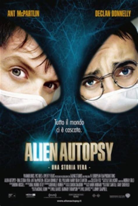 film gangster cineblog01 film alien autopsy 2006 streaming ita cineblog01