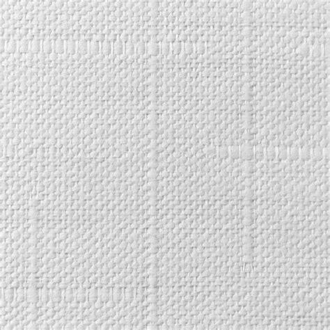 Glasfaser Tapeten Muster by B 022 Elegance Glasfasertapete 25 M 270g M 178 Wt 1002206