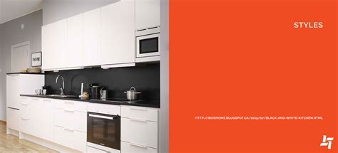 top backsplash trends for 2016 karry home solutions top backsplash trends for 2016 karry home solutions
