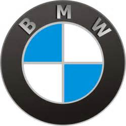 Bmw Symbols Bmw Logo Bmw Car Symbol Meaning Emblem Of Car Brand