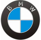 BMW Logo Car Symbol Meaning Emblem Of Brand