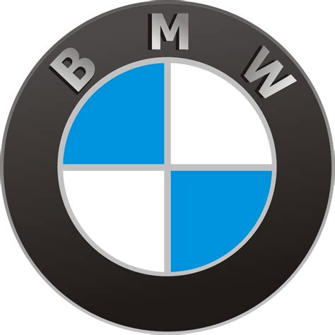 bmw logos bmw logo bmw car symbol meaning emblem of car brand