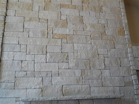 eastern buff legends stone natural stone building