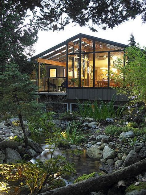 stunning lindal cedar homes architecture