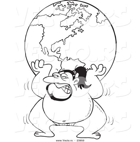 m words coloring pages diannedonnelly com sumo wrestler coloring pages diannedonnelly com
