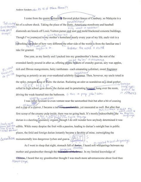 Length Of Common App Essay by Common Application Essay Length Maximum