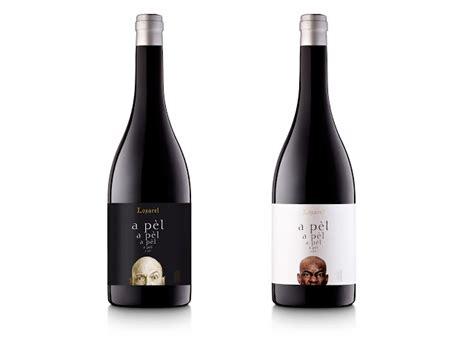 imagenes originales de vino 15 etiquetas de vino muy originales vinopack
