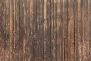 wood texture wood texture 15 by agf81 on deviantart