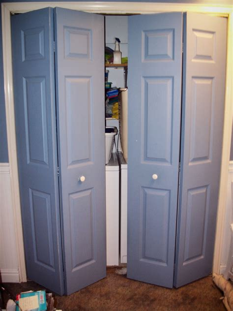 lowes closet doors for bedrooms lowes closet doors for bedrooms best home design ideas