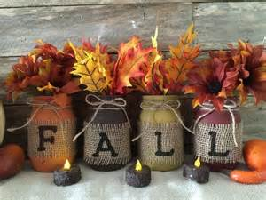 Fall Decorations For The Home fall decorating tips from the za staging team real estate