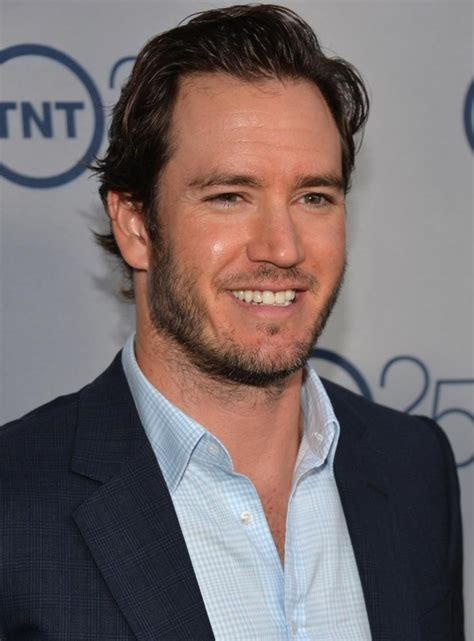 top underrated hollywood actors mark paul gosselaar 10 most underrated hollywood actors