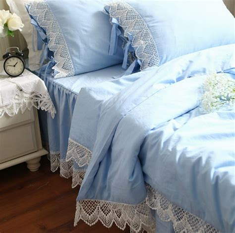Crochet Comforter Bedspread by Compare Prices On Crochet Lace Bedspread Shopping