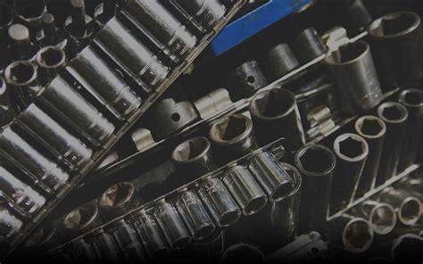 car repair wallpaper mechanic wallpapers wallpaper cave