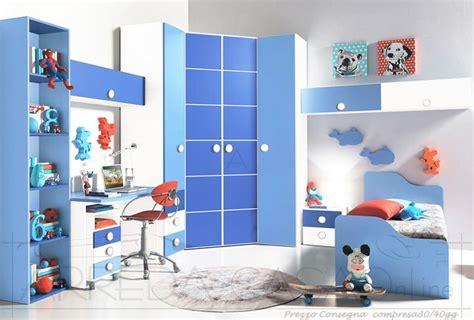 kit cabina armadio kit cabina armadio cabina armadio armadio a muro fai da