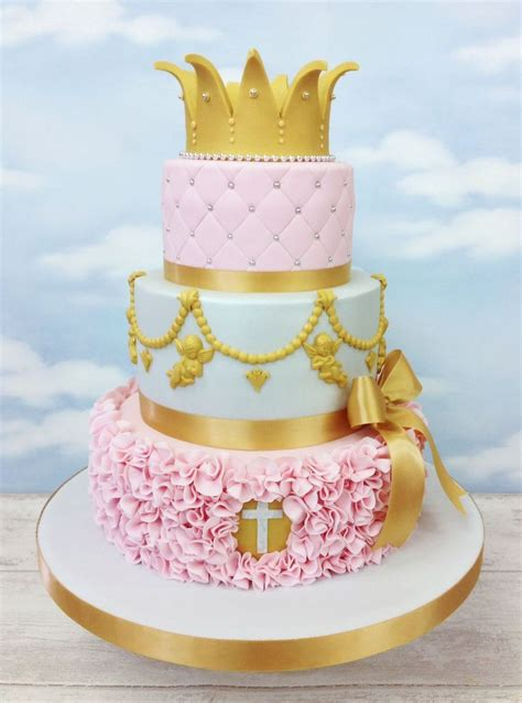 Best Baby Shower Cake by 766 Best Baby Shower Cakes Images On Creative