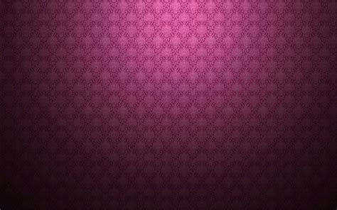 background hd pattern pink download pink patterns wallpaper 1920x1200 wallpoper 426079