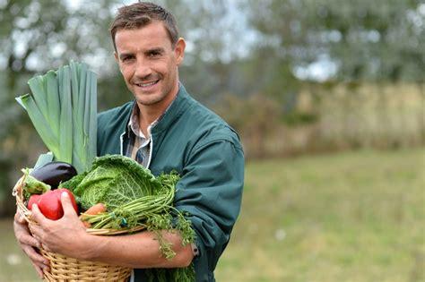 Calendrier Agriculteur Agriculteurs 1er Acteurs De Notre Sant 233