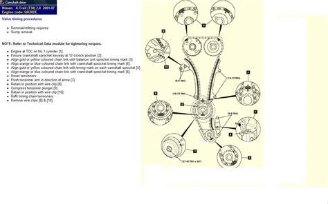 2003 nissan altima 3 5 engine diagram 2003 nissan 350z