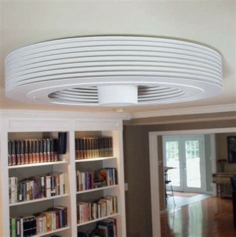 bladeless ceiling fans dyson www imgkid com the image