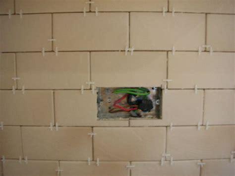 Adhesive Backsplash Tiles For Kitchen tiling a kitchen splashback tiling