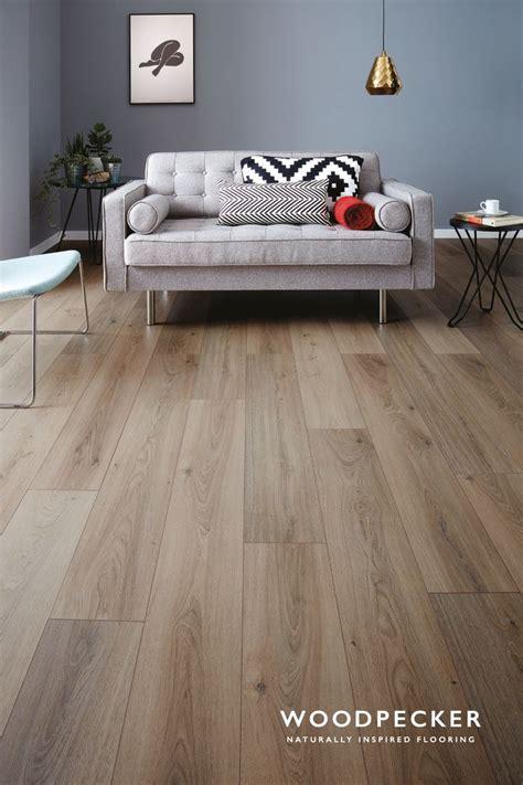Best 25  Grey laminate flooring ideas on Pinterest