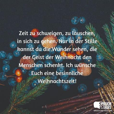 Mit Freundlichen Gr En Und Sch Ne Weihnachten gedicht zeit schenken weihnachten sternschnuppe mit foto
