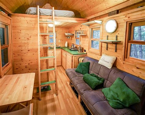 Living With Purpose By Lina Sukri these live in houses smaller than your bedroom