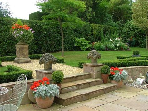 Beautiful Backyard Landscaping Ideas Garden Area Homedecorsgoa