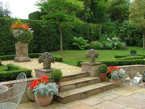 gardens designs garden area homedecorsgoa